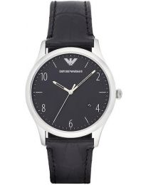 EMPORIO ARMANI WATCH Mod. BETA LARGE
