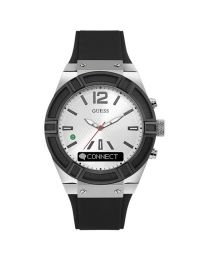 GUESS CONNECT WATCHES Mod. C0001G4