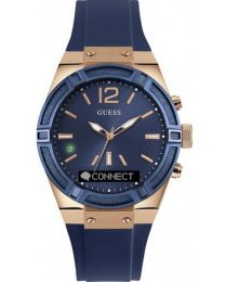 GUESS CONNECT WATCHES Mod. C0002M1