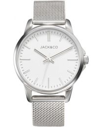 Jack & Co Mod. JW0180L6