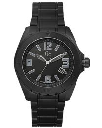 GUESS COLLECTION WATCH Swiss Made