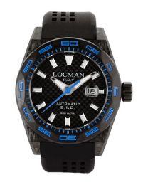 Locman Mod. 0216V3CBCBNKBS2K