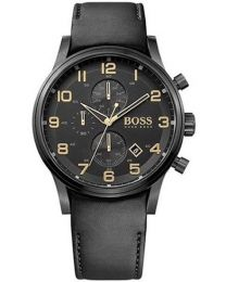 HUGO BOSS WATCHES Mod. 1513274
