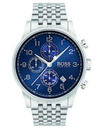 HUGO BOSS WATCHES Mod. 1513498