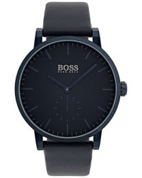 HUGO BOSS Mod. ESSENCE