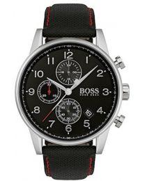 HUGO BOSS WATCHES Mod. 1513535