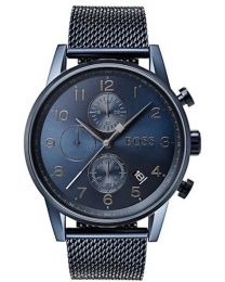 HUGO BOSS WATCHES Mod. 1513538