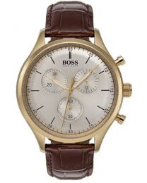 HUGO BOSS WATCHES Mod. 1513545