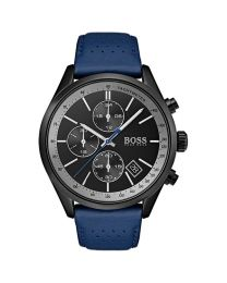 HUGO BOSS Mod. GRAND PRIX