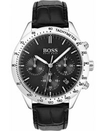 HUGO BOSS Mod. TALENT