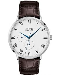HUGO BOSS WATCHES Mod. 1513617
