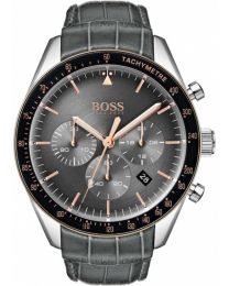 HUGO BOSS Mod. CONTEMPORARY SPORT