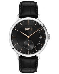 HUGO BOSS WATCHES Mod. 1513638