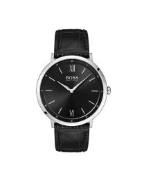 HUGO BOSS WATCHES Mod. 1513647