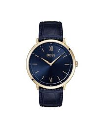 HUGO BOSS WATCHES Mod. 1513648