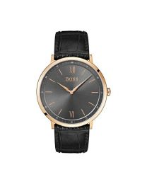 HUGO BOSS WATCHES Mod. 1513649
