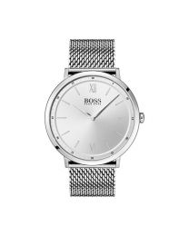 HUGO BOSS WATCHES Mod. 1513650