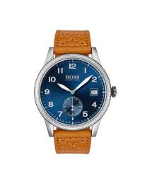 HUGO BOSS WATCHES Mod. 1513668