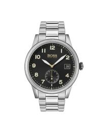HUGO BOSS WATCHES Mod. 1513671