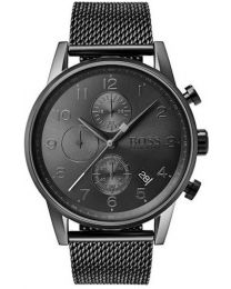 HUGO BOSS WATCHES Mod. 1513674