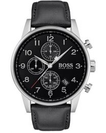 HUGO BOSS WATCHES Mod. 1513678