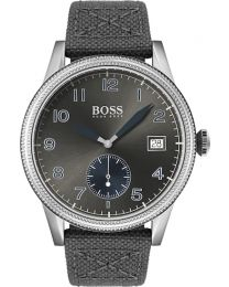 HUGO BOSS WATCHES Mod. 1513683