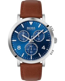 HUGO BOSS WATCHES Mod. 1513689