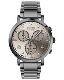 HUGO BOSS WATCHES Mod. 1513695