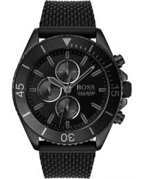 HUGO BOSS WATCHES Mod. 1513699