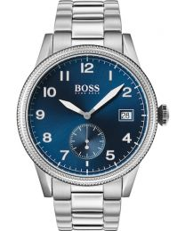 HUGO BOSS WATCHES Mod. 1513707