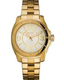 TOMMY HILFIGER WATCHES Mod. 1781139