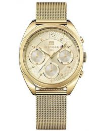 TOMMY HILFIGER WATCHES Mod. 1781488