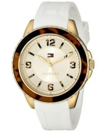 TOMMY HILFIGER WATCHES Mod. 1781542