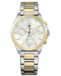 TOMMY HILFIGER WATCHES Mod. 1781607