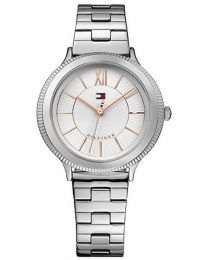 TOMMY HILFIGER WATCHES Mod. CANDICE