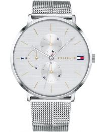 TOMMY HILFIGER WATCHES Mod. 1781942