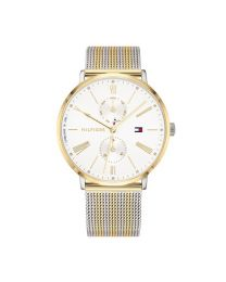 TOMMY HILFIGER WATCHES Mod. 1782074