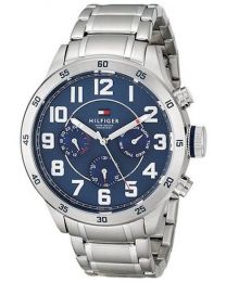 TOMMY HILFIGER WATCHES Mod. TRENT
