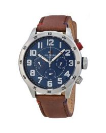 TOMMY HILFIGER WATCHES Mod. 1791066