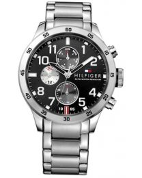 TOMMY HILFIGER WATCHES Mod. 1791141