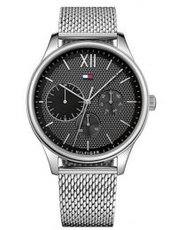 TOMMY HILFIGER WATCHES Mod. 1791415