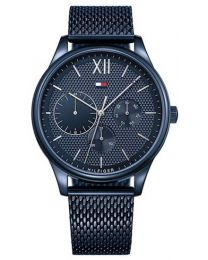 TOMMY HILFIGER WATCHES Mod. 1791421