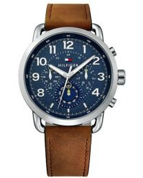 TOMMY HILFIGER WATCHES Mod. 1791424