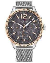TOMMY HILFIGER WATCHES Mod. 1791466