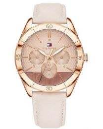 TOMMY HILFIGER WATCHES Mod. 1791467
