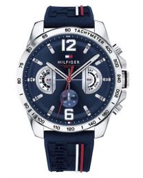 TOMMY HILFIGER WATCHES Mod. 1791476