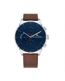 TOMMY HILFIGER WATCHES Mod. 1791487