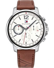 TOMMY HILFIGER WATCHES Mod. 1791531