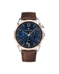 TOMMY HILFIGER WATCHES Mod. 1791549