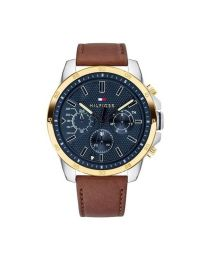 TOMMY HILFIGER WATCHES Mod. 1791561